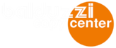 Balduzzi Copy Center