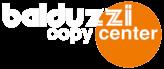 Balduzzi Copy Center